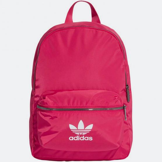 adidas Originals Backpack - Σακίδιο Πλάτης