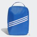 adidas Originals Sneaker Bag