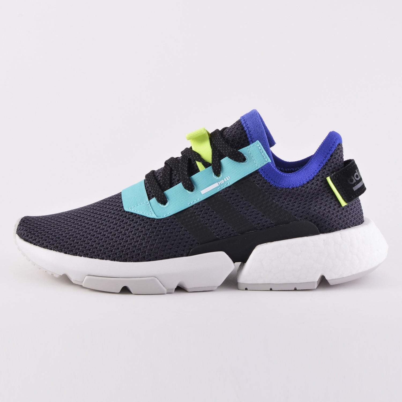 adidas Originals POD S3.1 Ανδρικά Παπούτσια (9000031766_30897) EXEM SHOES