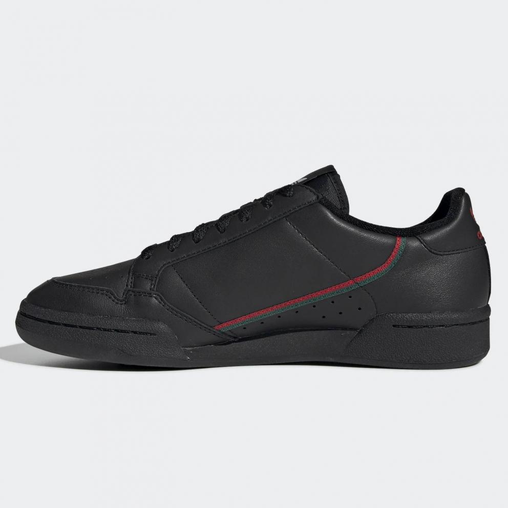 adidas Originals Continental 80 Men's Shoes