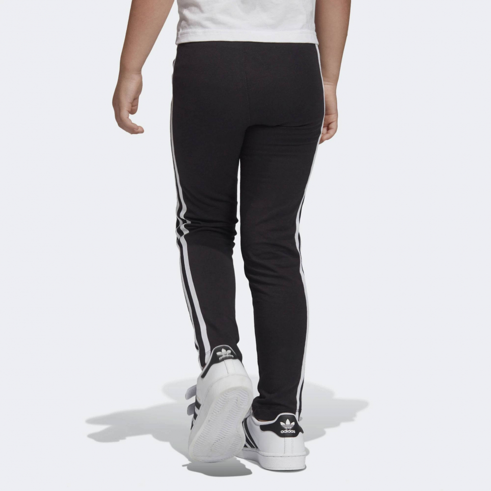 adidas Originals Leggings - Παιδικό Κολάν