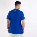 Puma Xtg Graphic Men's Tee - Ανδρική Μπλούζα