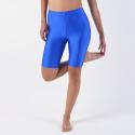 PCP Women's Biker Shorts