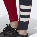 adidas W SID TIGHT GFX