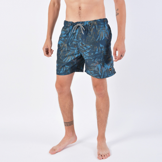 Shiwi men swim short camouflage