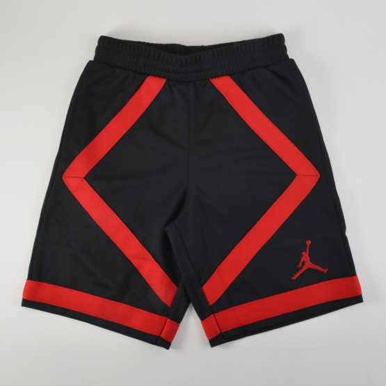 Jordan Dri-FIT Diamond Kids Shorts