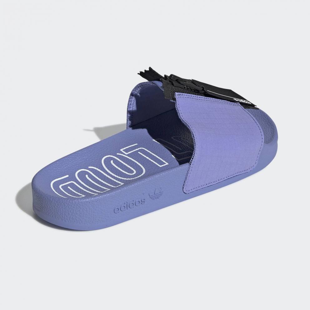 adidas Originals Adilette Zip Women's Slides