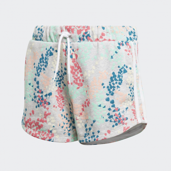 adidas Originals FLW SHORTS