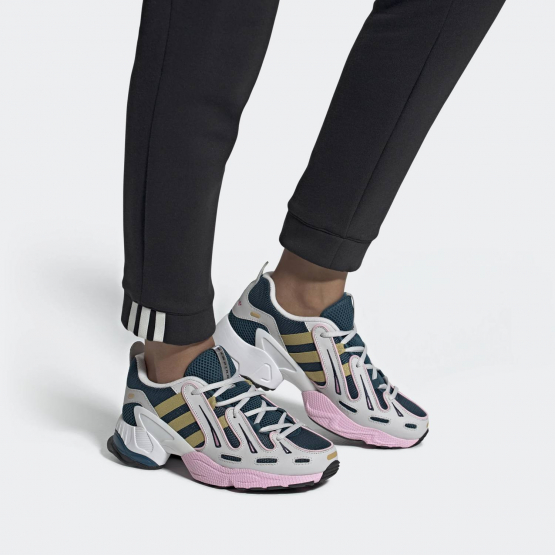 adidas Originals EG BOOST W