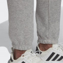 adidas Originals OUTLINE SP FLC