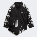 adidas Originals SPIRIT SUIT