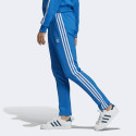 adidas Originals SST Track Pants - Γυναικείο Παντελόνι