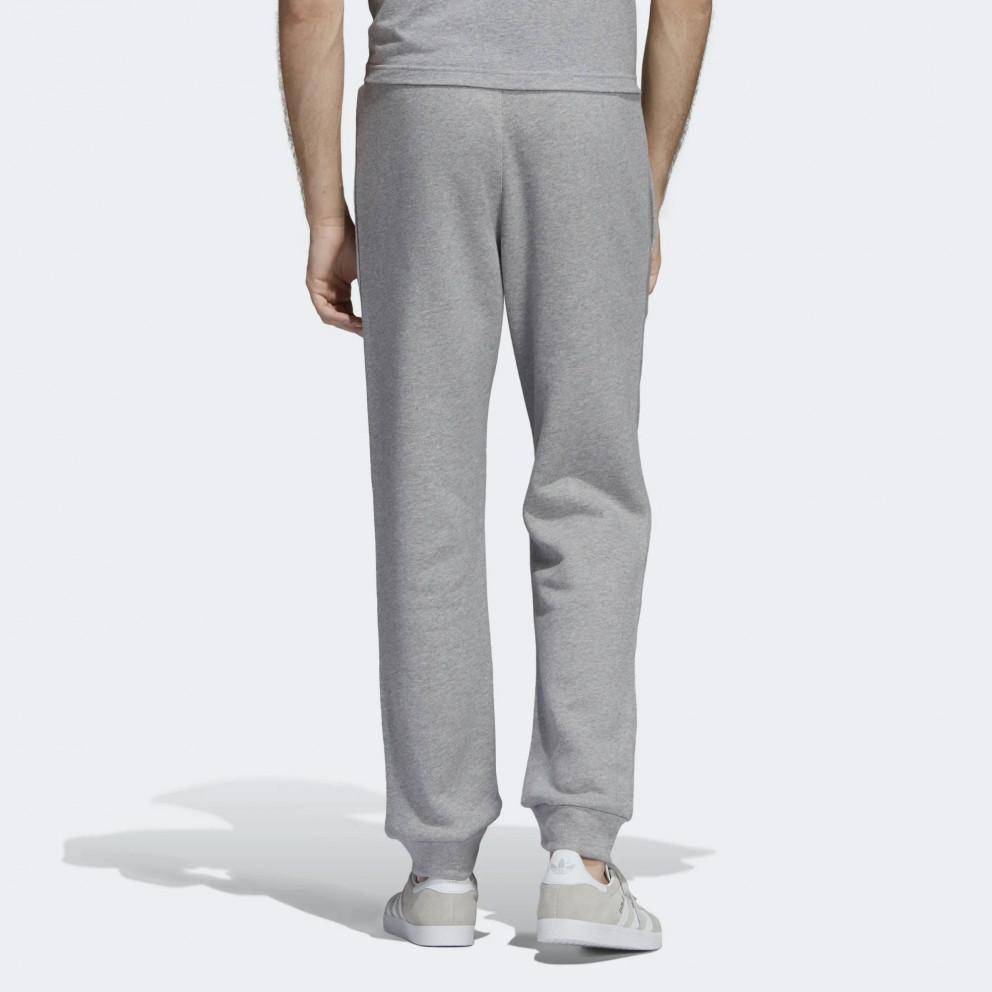 adidas Originals Trefoil Essentials Men's Τrack Pants