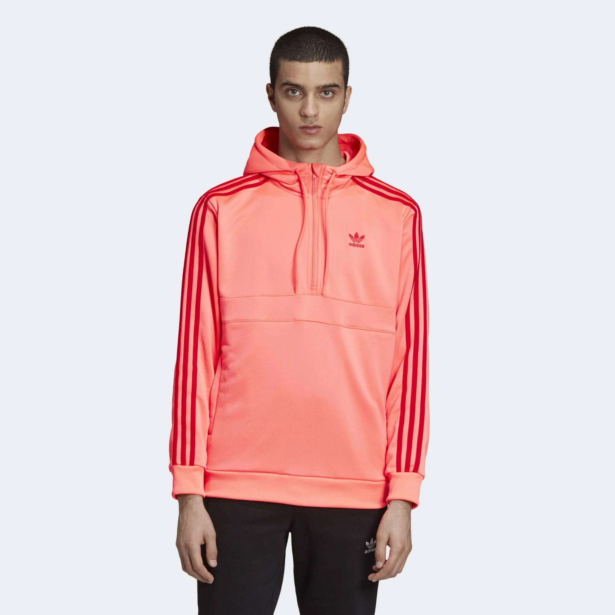 adidas Originals 3-STRIPES HZ (9000031910_33791)