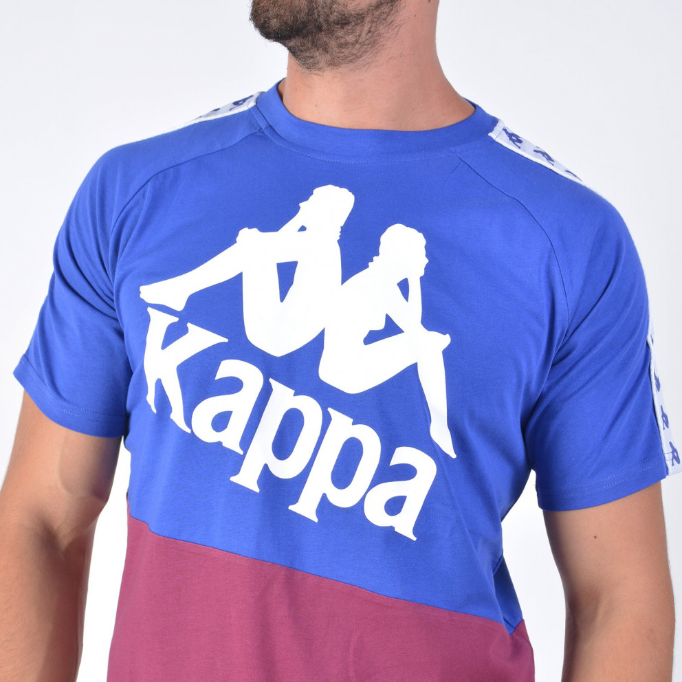 Kappa 222 Banda Baldwin
