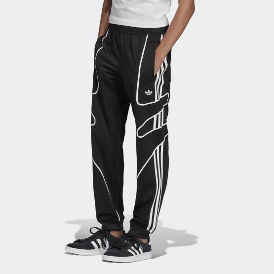 adidas Originals SPIRIT PANTS