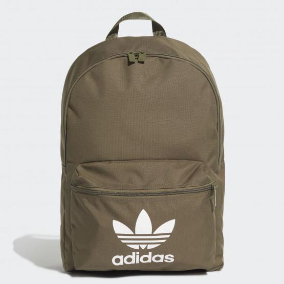 adidas Originals AC CLASS BP