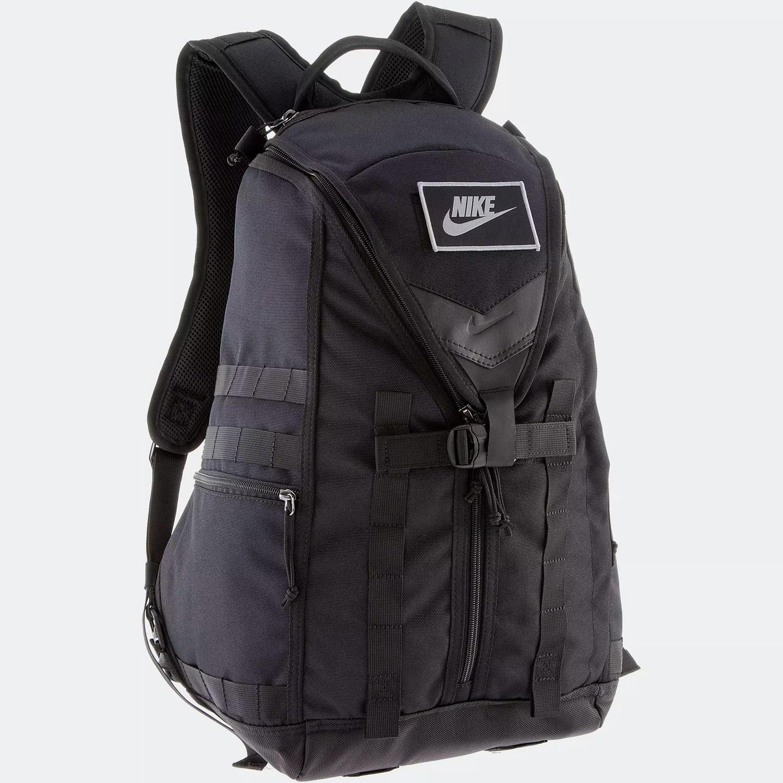 Nike Nk Futura Bkpk (9000035091_3625)