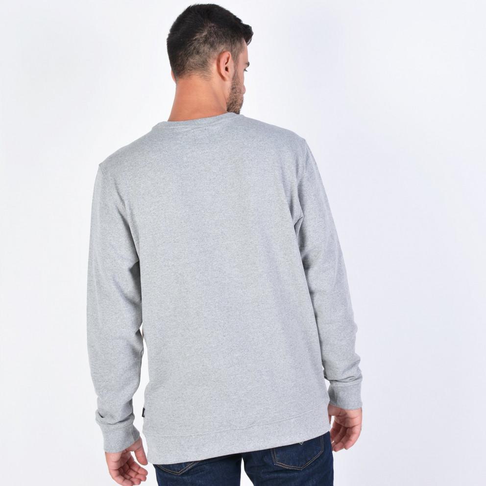 Vans Classic Crew Men's FLeece Sweatshirt