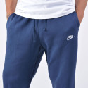 Nike Sportswear Club FLeece Ανδρική Φόρμα