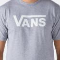 Vans Classic Ανδρικό T-Shirt