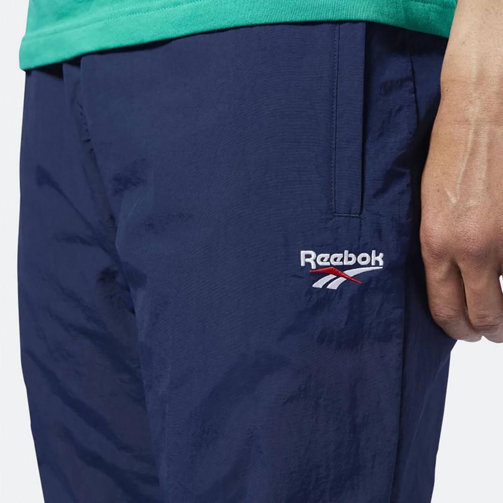 Reebok Classics Cl V Track Pant
