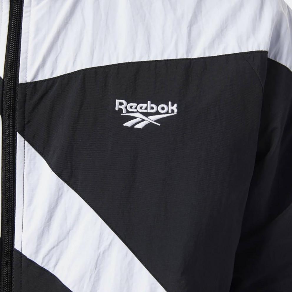 Reebok Classics Cl V Tracktop