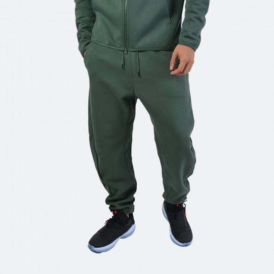 Nike M NSW TCH FLC PANT OH