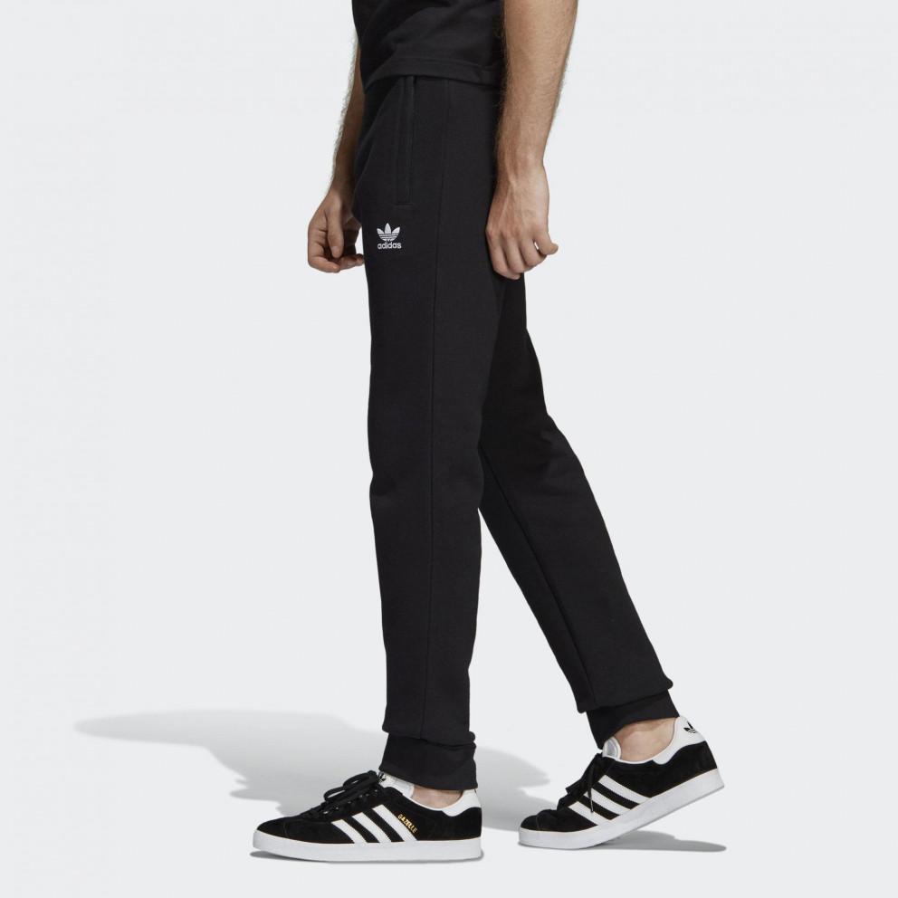 adidas Originals Trefoil Essentials Ανδρική Φόρμα