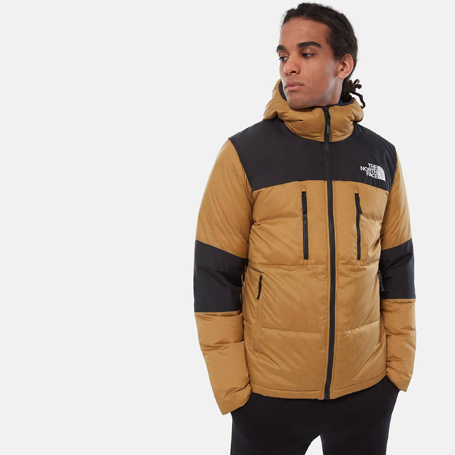 THE NORTH FACE M HIM LIGT DOWN HOOD (9000036688_19279)