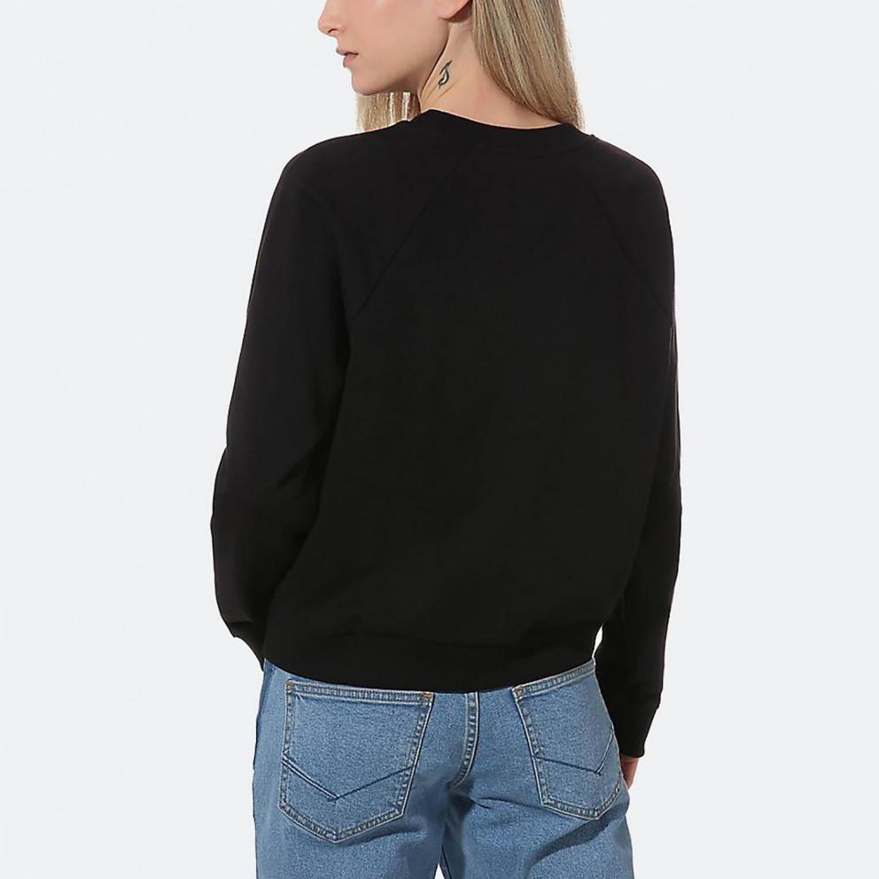 Vans Flying V Women's Long Sleeve Shirt