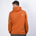 The North Face Men's Fine Alpine Hoodie - Ανδρικό Φούτερ
