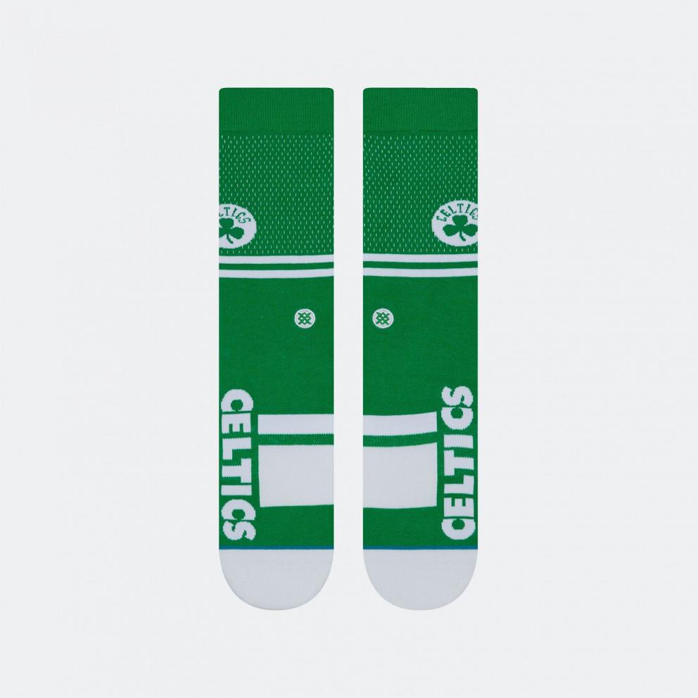 Stance NBA Boston Celtics Men's Socks