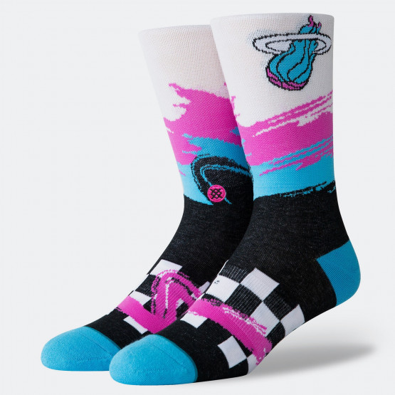 Stance HEAT WAVE RACER