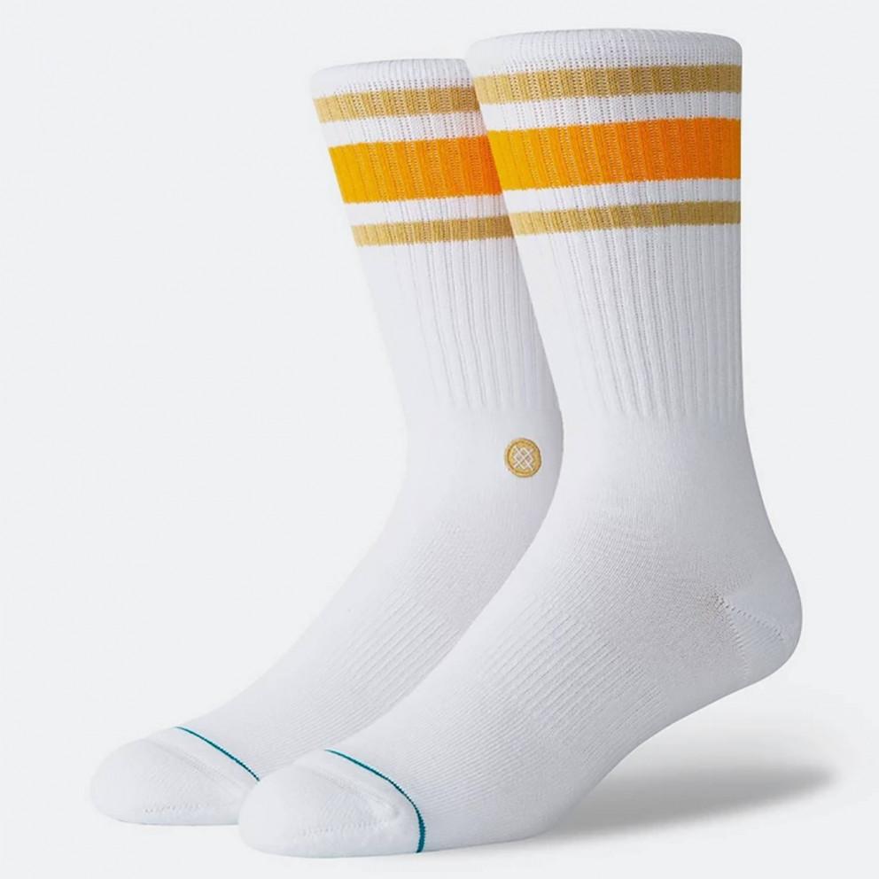 Stance Boyd 4 Men's Unisex Κάλτσες