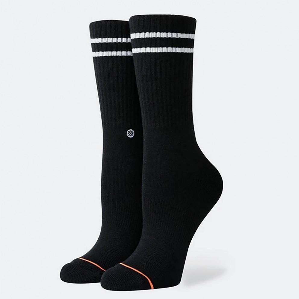 Stance Vitality - Γυναικείες Κάλτσες