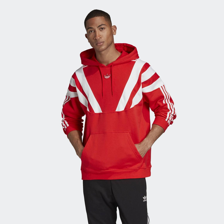 adidas Originals Balanta 96 Hoodie - Ανδρικό Hoodie (9000031760_1634)