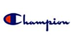Champion Rochester Logo