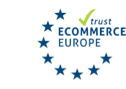 Trust E-commerce Europe badge for Sneaker10